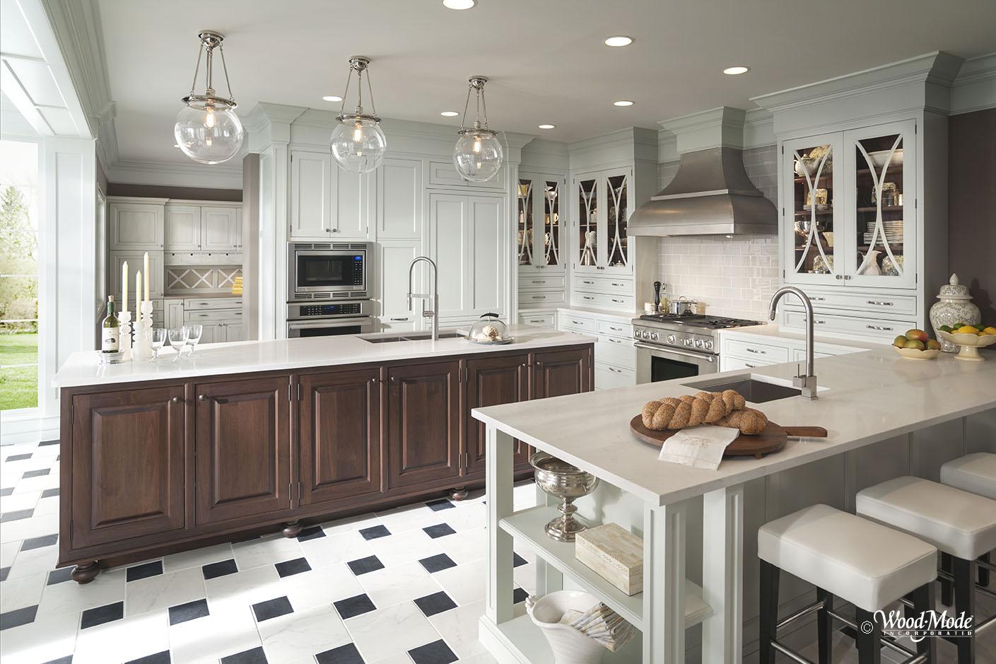 kitchen remodeling & renovations oklahoma city & edmond ok